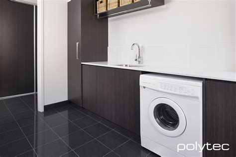 Laundry Cupboards Flat Pack - flat pack cabinets http flaircabinets au