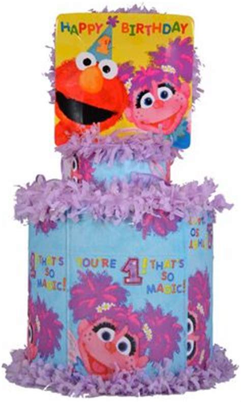 Pinata Sesame The 1000 images about elmo sesame on elmo birthday elmo and
