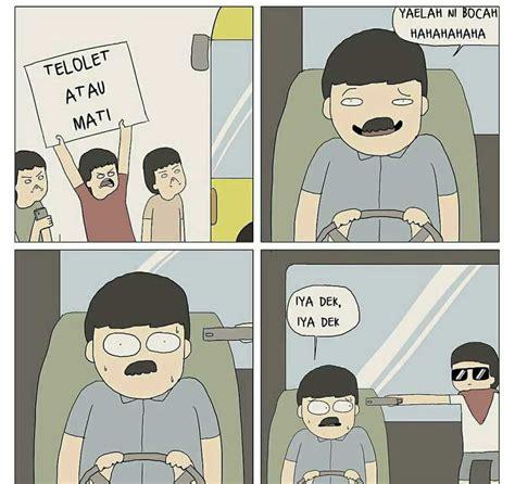 Arti Meme - meme arti telolet video 21 jadiberita com