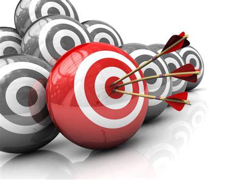 objetivo t y yo logra tus objetivos propuestos desarrollo personal