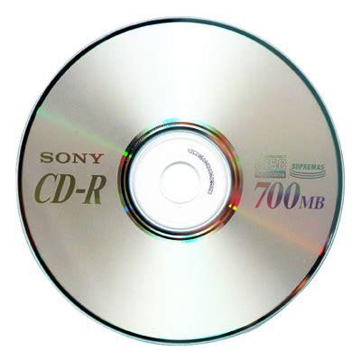 format dvd cdfs infocastle optical disc