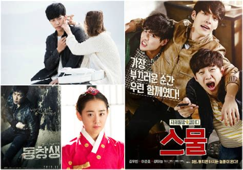 film drama korea terbaru lee seung gi s safety on set why are there so many accidents in k