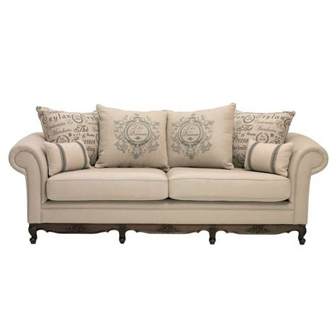 domayne sofas 44 best the quot good quot lounge room images on pinterest