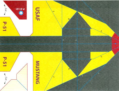 paper plane template paper airplane templates tryprodermagenix org