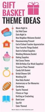 25 best gift baskets ideas on pinterest gift basket