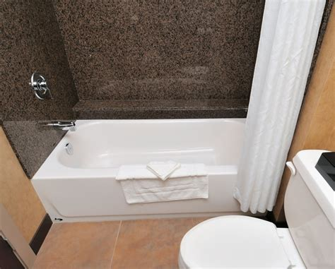 new bathtub cost new bathtub insert replacement bathtub milwaukee image