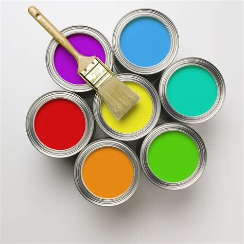 color and paint meet the nh democrat house paint tax granitegrok