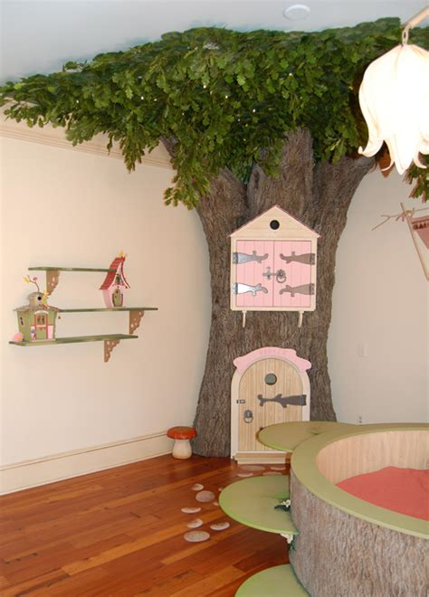 amazing room ideas 24 ideas for creating amazing kids room