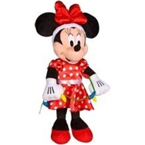 disney light pathway mickey ears 1000 images about gemmy disney on