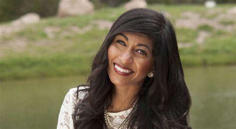 She Sheds Pinterest new book sheds light on rifqa bary s terrifying conversion