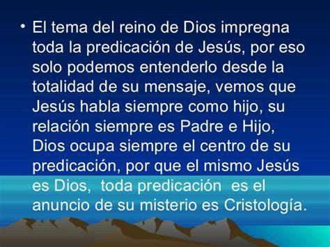 Padre Cancelado Los Hijos De Dios Predicacion Tema | padre cancelado los hijos de dios predicacion tema