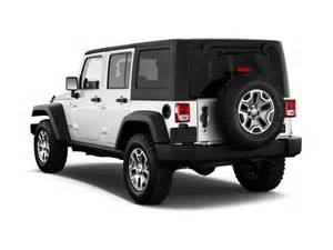 image 2013 jeep wrangler unlimited 4wd 4 door rubicon
