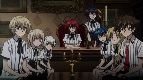anime china sub indo high school dxd subtitle indonesia mp4 free