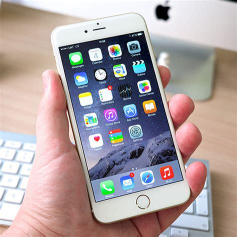 predicciones para apple en 2016 iphone 7 apple cnet apple reconoce un problema en las pantallas del iphone 6
