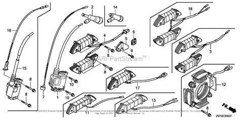 honda small engine parts diagram honda gx160 small engine parts lookup imageresizertool
