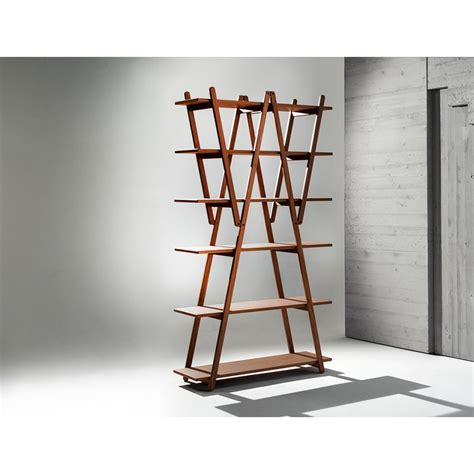 libreria nuvola cassina nuvola rossa bookcase outlet desout