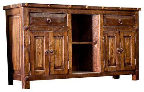 Rustic Bathroom Vanities And Sinks Reclaimed Sink Vanity Rustic Bathroom Vanities And Sink Consoles By Foxden Decor