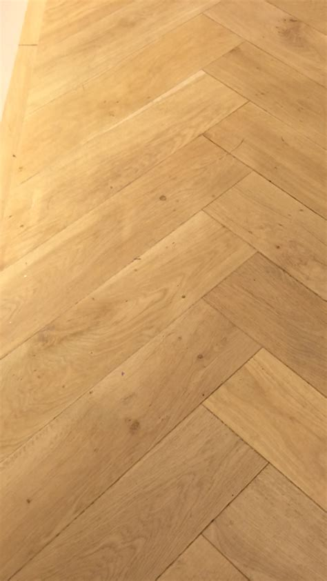 luxurious hardwood flooring a1 carpet thousand oaks