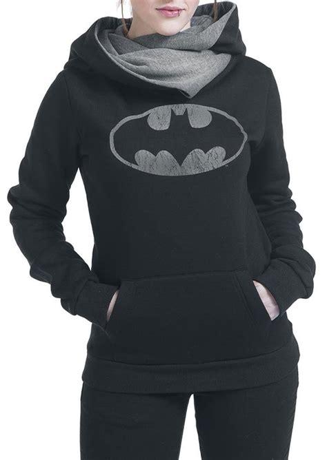 hoodie with design on pocket hooded long sleeve pocket design printed hoodie fairyseason