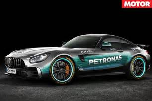 supercars get f1 livery makeovers motor