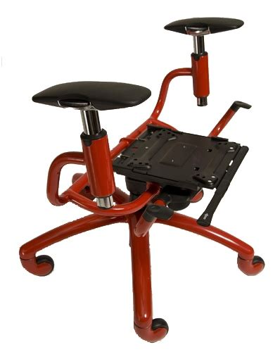 chair base only generic racechair office chair base