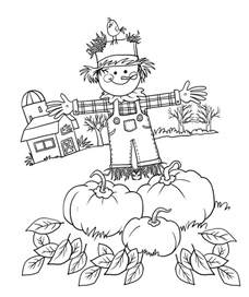 themed coloring books kindergarten fall coloring pages coloring page