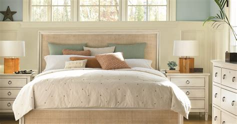bedroom furniture store baer s furniture florida baer s custom furniture accent walls that add style to