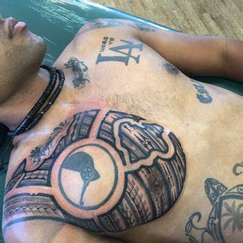 micronesian tattoo reddirttat2 34 photos 30 reviews 914 e 8th