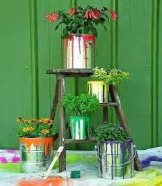 Galerry upcycled design ideas