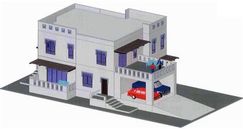 House Plumbing System Green Precast Building Building System Green Precast