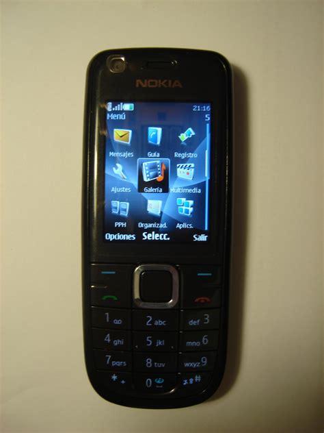 Casing Nokia 3120c 3120 Classic file nokia3120classic jpg wikimedia commons