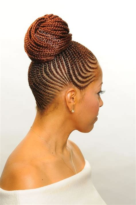 up africian braiding hair style braids straight up hair style emages screen