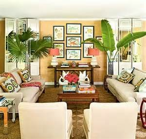 inspired living room lush living with tropical living room decor completely