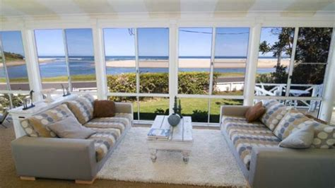 The Beach House Gerroa Review Seven Miles Of Solitude The House Gerroa