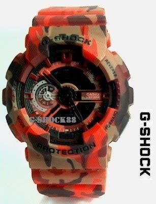 Jam Tangan G Shok2 jual jam tangan murah jam tangan casio jam tangan kw 1