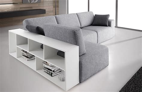 divani allungabili divano angolare a due o tre posti in tessuto con sedute e