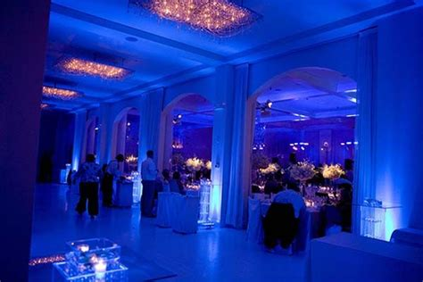 quinceanera themes moons and stars under the stars theme sweet sixteen ideas