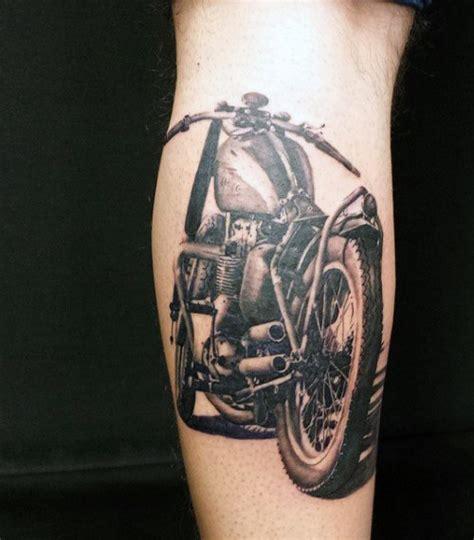 tatuagem de moto significado dicas   ideias