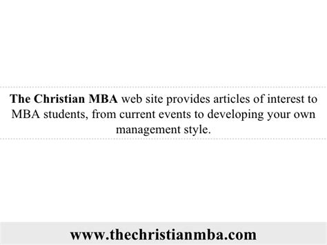 Time Management For Mba Students by Time Management Tips For Mba Students