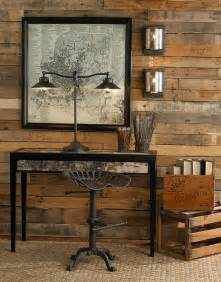 rustic furniture and home decor rustic texture furniture room decorating ideas amp home