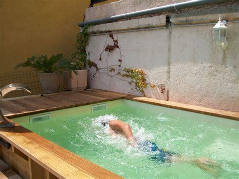 piscine hors sol pas cher 486 232 melhores imagens de coque piscine pas cher no