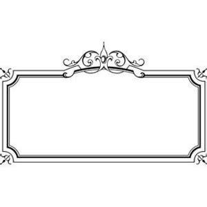 free microsoft borders and frames wow.com image