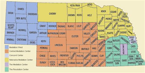 Nebraska Court Records County Records Uncategorized Jamesormsby