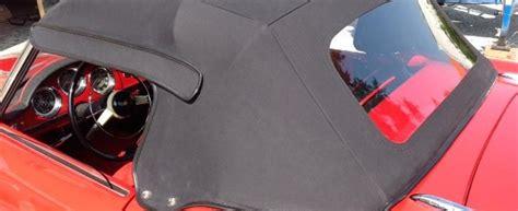 pelle per tappezzeria sedili auto modena lucchi fabio tappezzeria