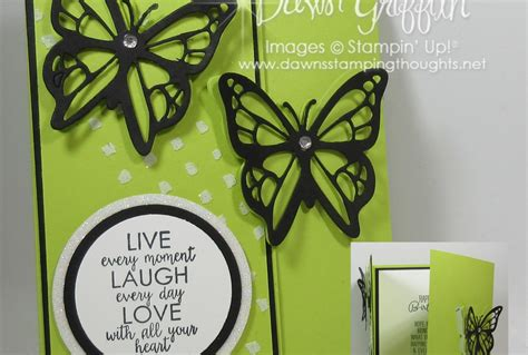 live laugh love movie home dawn s sting thoughts