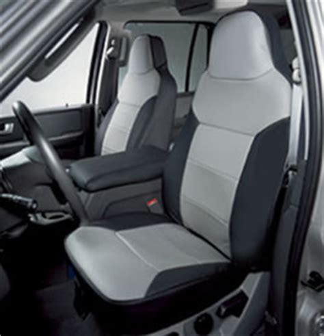 neosupreme seat covers vs neoprene coverking wetsuit neosupreme neoprene seat covers