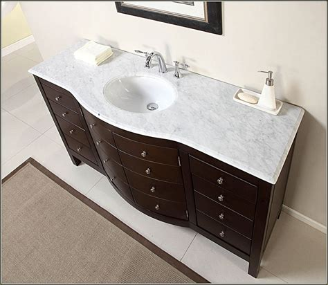 Contemporary Bathroom Vanities Without Tops by Contemporary Bathroom Vanity Cabinets Modern Bathroom