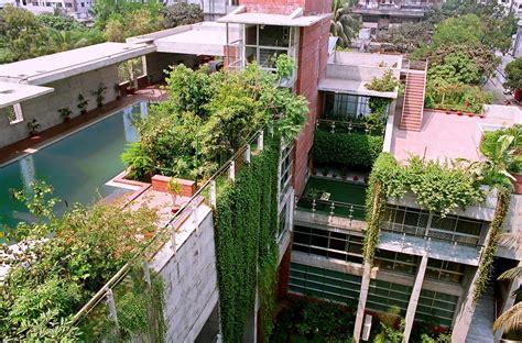 high five floor l fichier meghna residence jpg wikip 233 dia