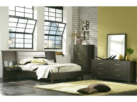 rodea bedroom set rodea bedroom set 28 images this rodea 4 pc platform look bedroom set brings beautiful