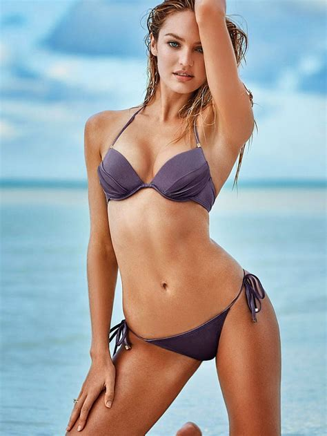 models for garnierfor2015 top 10 swimsuit trends for 2015 top inspired